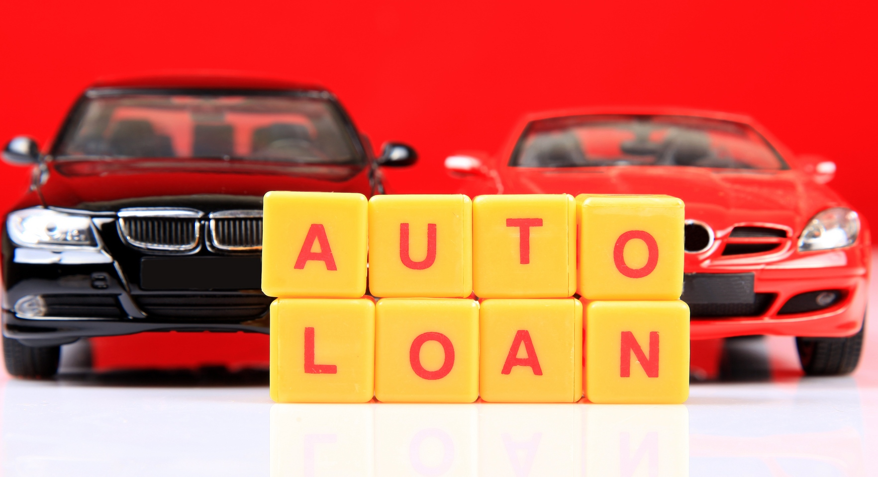 What do you need to know about car title loans?